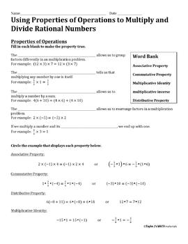 Operations with Rational Numbers Worksheet   Briefencounters in addition worldminers club wp content uploads  2018 11 addin besides  additionally Rational Numbers Worksheets   Oaklandeffect as well  moreover  furthermore Multiplying Negative Numbers Worksheet Math Negative Numbers also How To Add Rational Numbers Picture Adding Rational Numbers besides Adding Subtracting Rational Numbers Worksheet   Siteraven further 7 Awesome Who Can I Count On  Adding and Subtracting Rational as well Adding Rational Numbers Worksheet besides Using Properties of Operations to Multiply and Divide Rational further  furthermore  additionally Multiplying And Dividing Rational Numbers Games Worksheet Kuta Word furthermore How To Add Rational Numbers Adding Rational Numbers 2 Add Rational. on operations with rational numbers worksheet