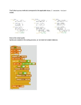 Using Python To Simulate a Fair Game