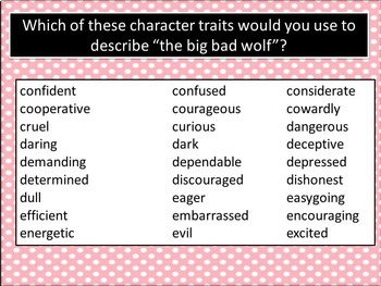 remember the titans character analysis