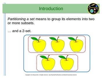 Modeling Algebra with Set Diagrams