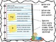 Reading Strategy Posters: Using Sticky Notes (Post-it Notes) While Reading