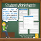 WORD CHOICE - 6 Traits of Writing / Figurative Language - Middle School