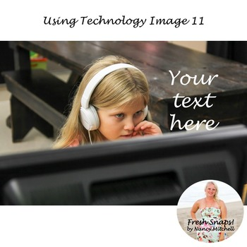 Using Technology Image 11
