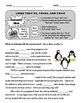 Using Their, They're, & There Grammar PPT + Printables