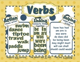 Using Verbs