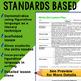 FIGURATIVE LANGUAGE INTRODUCTION - Middle School