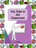 You Tube in the Language Arts Classroom
