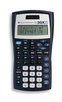 Using a Calculator to Multiply, Divide, Convert Fractions--> Decimals