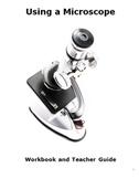 Using a Microscope Workbook