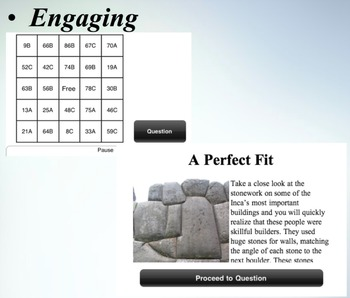 Using an Evaluation Rubric to Select Content Specific Apps for Mobile Learning