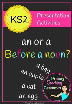 Using 'an' or 'a' correctly before a noun
