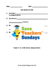 Using commas in a list Worksheets (sentences on life cycles)