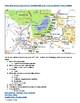 Utah Geography Complete Suite for Utah, Southern Utah Emphasis