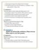 Utah History Core Standards Checklist FREEBIE!