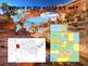 Utah History PowerPoint - Part I