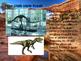 Utah History PowerPoint - Part II