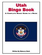 Utah State Bingo Unit