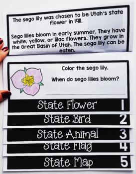 Utah State Flipbook