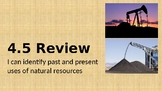 Utah Studies 4.5 Review