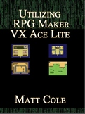 Utilizing RPG Maker