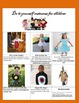 No Time, No Money, Halloween Planning Guide for the Classroom-Align w/122 links