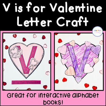 original-5249052-1 Teacher Letter Google Template Valentine S on parent introduction, resume cover, appreciation thank you, free new, gift donation, parent welcome, thank you, welcome back, end year,