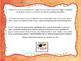 GRADE 5 VIRGINIA SCIENCE SOL 5.2 SOUND TASK CARDS