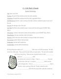 VA SOL 5.5 Review: Cells and Kingdoms