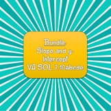 VA SOL 7.10 Bundle