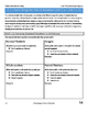 VA SOL FCPS Unit 1 - The Real Number System Guided Notebook