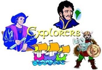 VA Standards Explorer's Trifold
