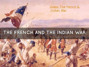 VA/US History SOL 4 Notes