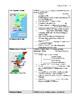 VA/US SOL 2 & 3 Cloze Notes