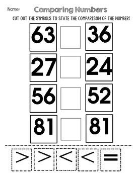 VA VAAP Math Worksheets