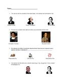 VAAP History - Holidays: Thanksgiving, MLK, 4th July, Presidents'  HS - H1 (b)
