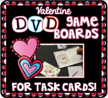 Valentine Game