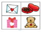 VALENTINE'S DAY Preschool Centers, Activities and Printables