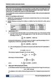 VAT_solution