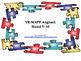 VB-MAPP Aligned: Mand 9-10