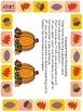 VCCV Short Vowel Pumpkin Patch Game (Reading Street 2013 3rd Grade)