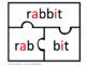 VCCV Word Puzzles- Part I
