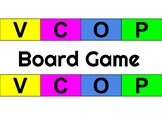 VCOP Board Game