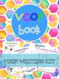 Writing Kit (VCOP)