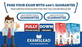 VCS-276 Dumps PDF - 100% Real And Updated Veritas VCS-276 Exam Q&A