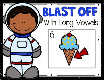 VCVe Digital Interactive Phonics Activity