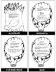 VEGETABLES Gr. 3-4