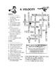 Velocity Crossword Puzzle - What Flies Around the World ....