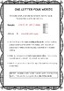 VERBAL REASONING pack (70+ pages)  11+  exam ENGLISH VOCABULARY DEVELOPMENT