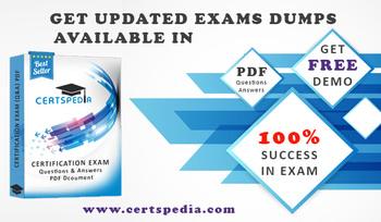 VERITAS VCS-274 Latest Dumps PDF For Quick Preparation - VCS-274 Dumps PDF