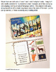 VERMONT State Symbols Adapted Book for Special Education a